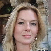 Konopka, Agnieszka