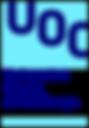 Uoc_masterbrand_vertical.png