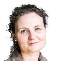 Anna Gabińska