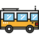 bus (1).png