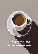 ACorn Cafe Update.jpg