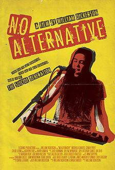 No Alternative - Poster.jpg