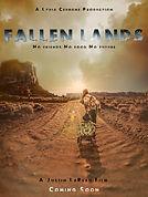 Fallen Lands_Poster (1).jpg