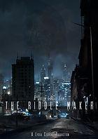 Riddle Maker_3.jpg