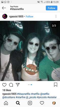 Screenshot_20190114-153953_Instagram.jpg