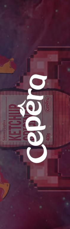 Cepera - Cepira no game