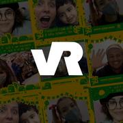 Festa Junina VR 2021