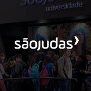 São Judas - Descubra-se
