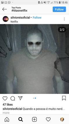 Screenshot_20190112-184658_Instagram.jpg