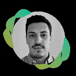 02.organizadores-coordenadore-Vinicius-m