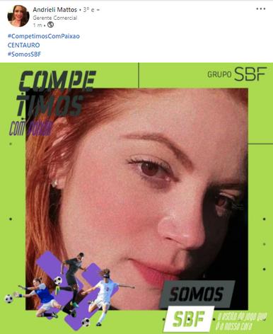 somossbf-linkedin (4).png
