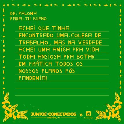 Arraial-VR_04.png