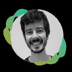 02.-organizadores-parcerias-Felipe-min.p