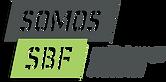 SBF Logo Master.png