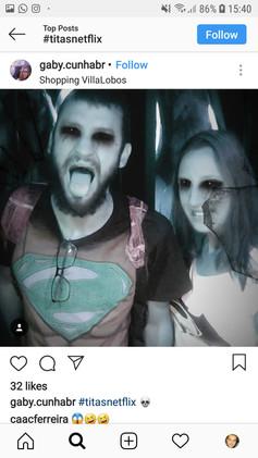 Screenshot_20190114-154058_Instagram.jpg