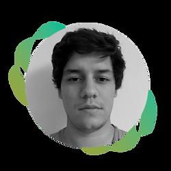 02.-organizadores-comunicação-Vinicius-m