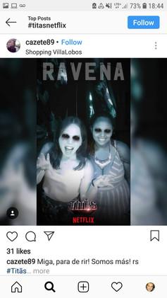 Screenshot_20190112-184431_Instagram.jpg