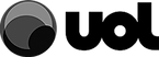 Logo Uol.png