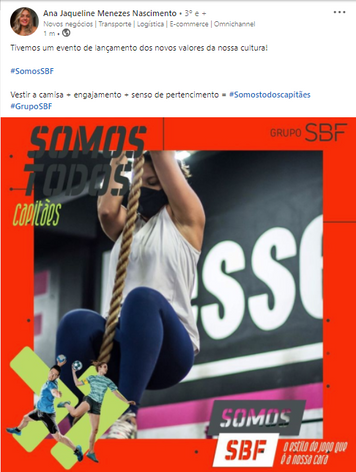 somossbf-linkedin (21).png