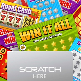Scracth-Booth.png