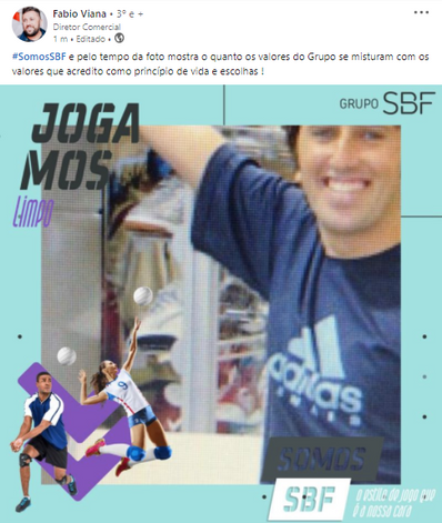 somossbf-linkedin (3).png