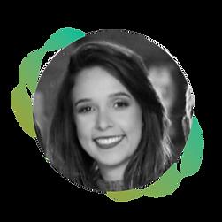 02.-organizadores-logística-Fernanda-min