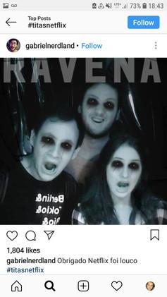 Screenshot_20190112-184348_Instagram.jpg