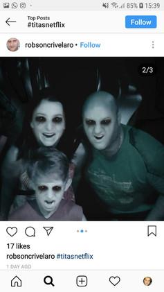 Screenshot_20190114-153939_Instagram.jpg