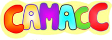 camacc-logo.png