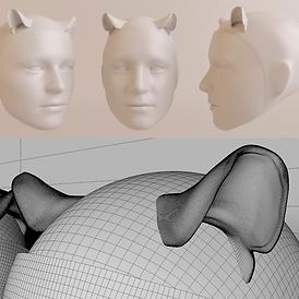 3D-assets.png