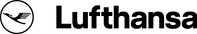 Lufthansa-Logo preto.png