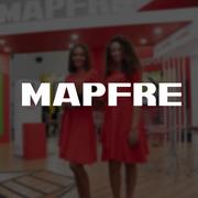 Mapfre - Fenacor 2019