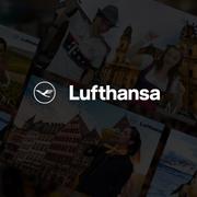 Lufthansa - Oktoberfest & Porsche Cup