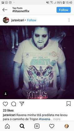 Screenshot_20190114-154002_Instagram.jpg