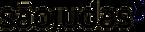 Logo São Judas.png