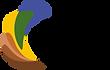 BFUK-logo-menu.png