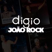 digio - João Rock