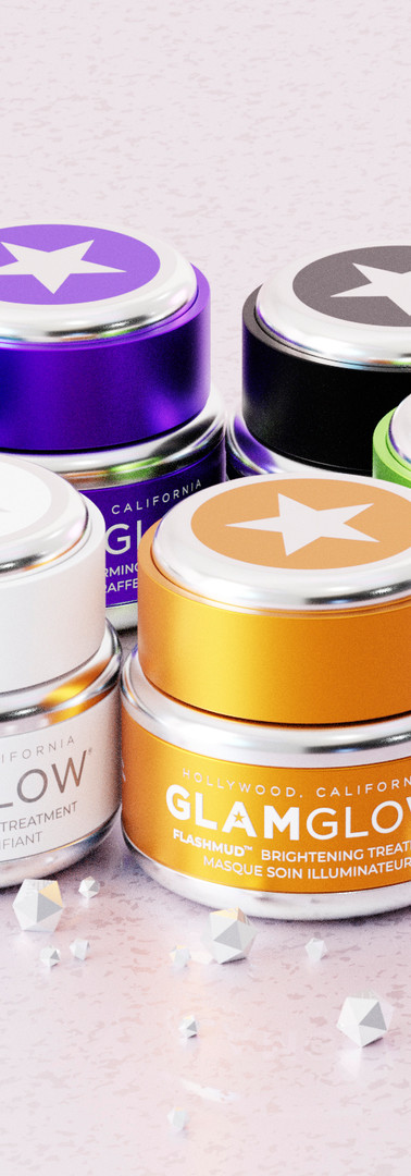 GlamGlow Group Dazz.jpg