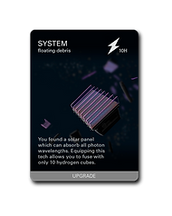 System Upgrade Card.png