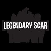 Fortnite Scar Trophy Logo Tito Nunes Design