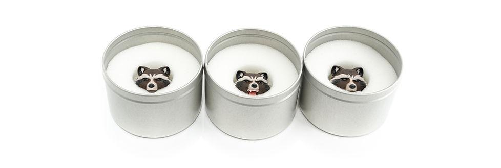 3 cans.jpg