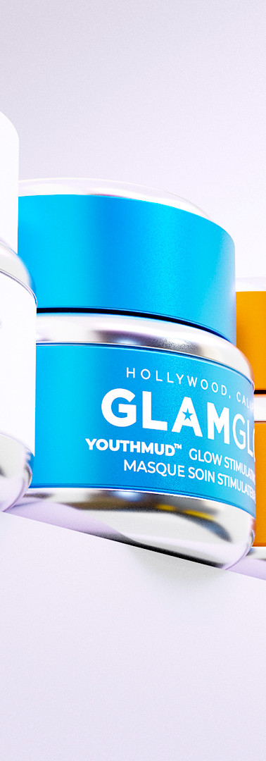 GlamGlow Top Row.jpg
