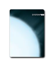 System Card.png
