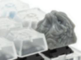 Grunt Key 2.jpg