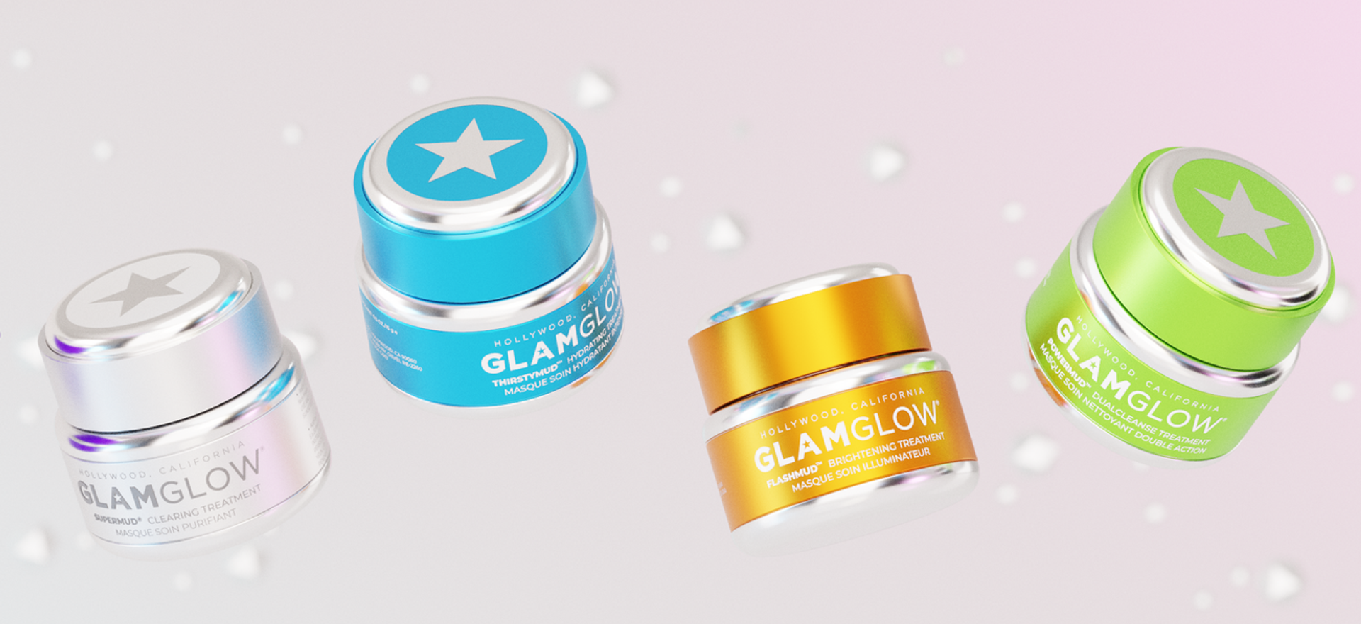 Website banner glamglow 3.png