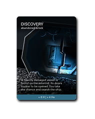 Discovery Card.png