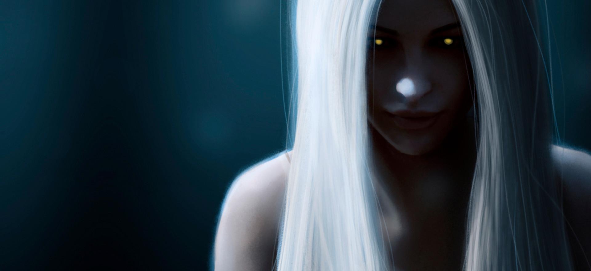 Website banner Witch.jpg
