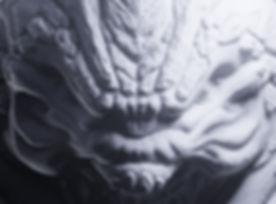Grunt profile 1.jpg
