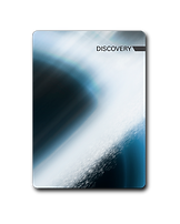 Discovery Card F.png