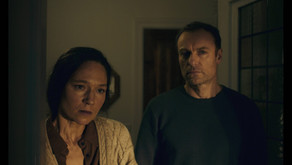 Sundance Review: Human Factors